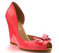 Shoes of Prey 3