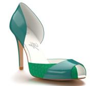 Shoes of Prey 6
