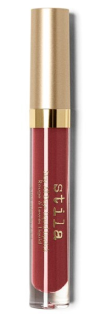 stila-all-day